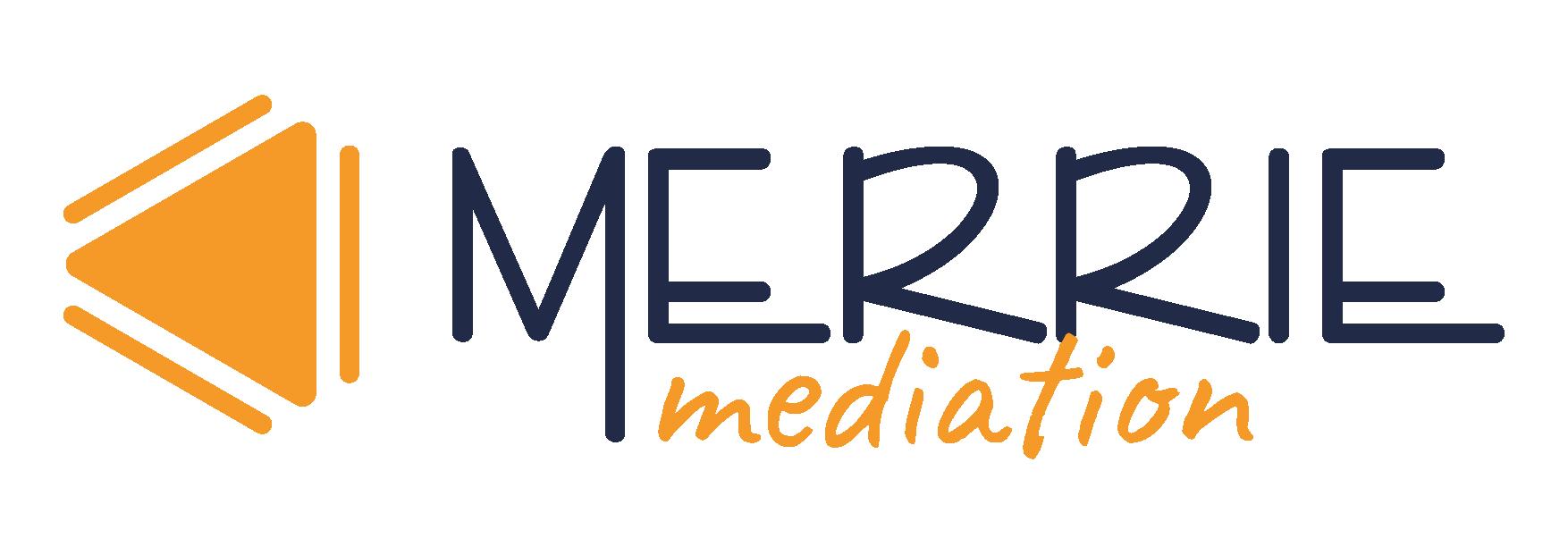 Merrie Mediation