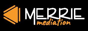Merrie Mediation logo